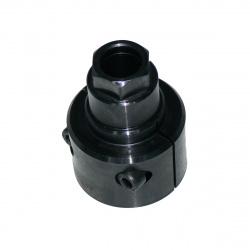 CT-0552S Ключ для разборки насос-форсунки DELPHI