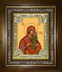 Домницкая Икона Божией Матери (18х24)