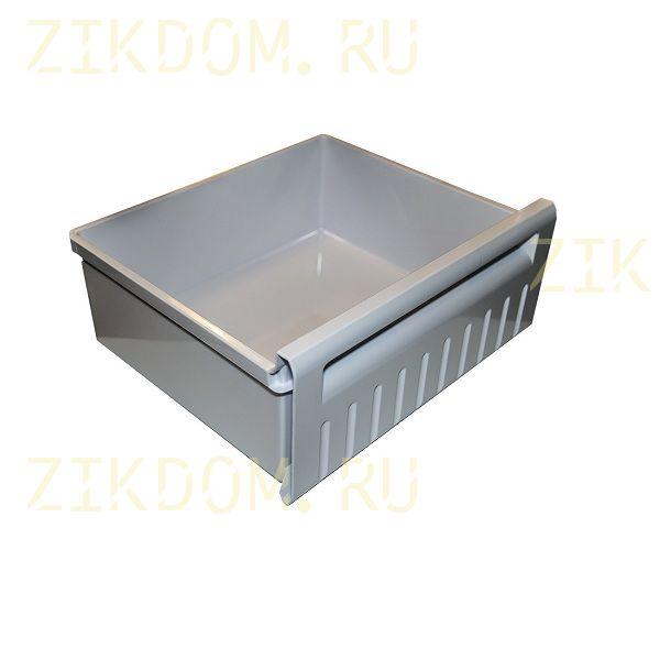 Ящик холодильника Indesit Ariston Stinol C00857086