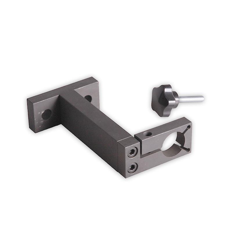 CT-N806B Стенд для позиционирования инжектора