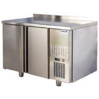 Стол холодильный Polair Grande TM2-G