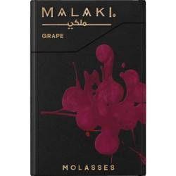 MALAKI Grape 50 гр