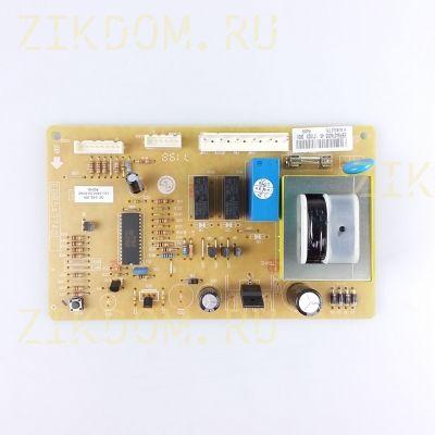 EBR54374005 Модуль управления холодильника LG