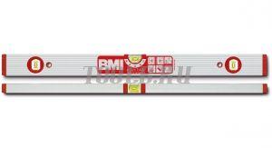 BMI Alustar 691W 100 см Строительный уровень