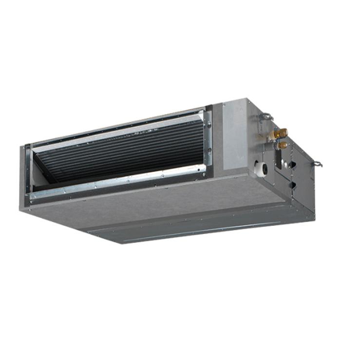 Канальная сплит-система Daikin FBA71A9/RZQSG71L3V
