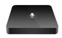 ТВ-приставка IINVIN W6 2Gb/16Gb