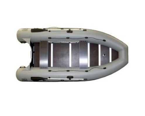 Фрегат M 430