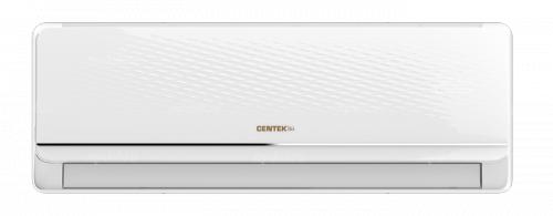 Сплит-система Centek CT-65F07+