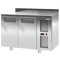 Стол холодильный Polair Grande Cubico TM2-GC
