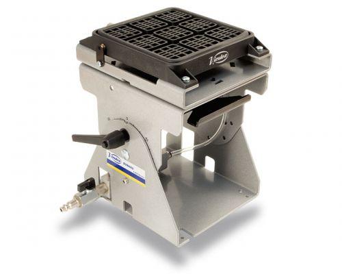 Поворотно-наклонный пневматический фиксатор SVN460