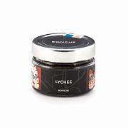 Bonche Lychee 80гр