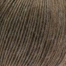фото ECOPUNO цвет 017 коричневый