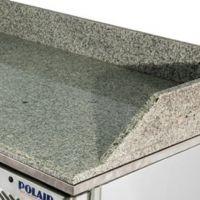 Стол холодильный Polair Grande Cubico TM2GNpizza-GC