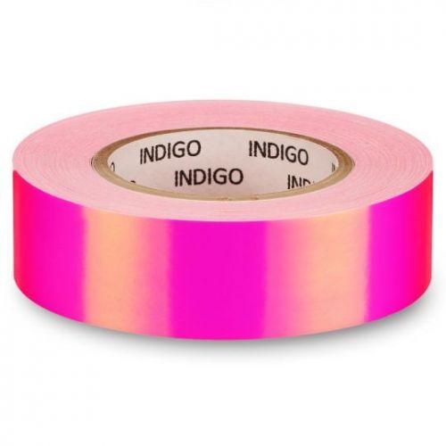 Обмотка RAINBOW Indigo