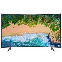 Телевизор Samsung UE55NU7300U (2018)