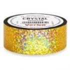 Обмотка Crystal VerbaSport