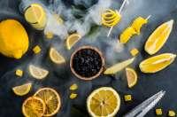 Табак Inferno Medium - Лимон