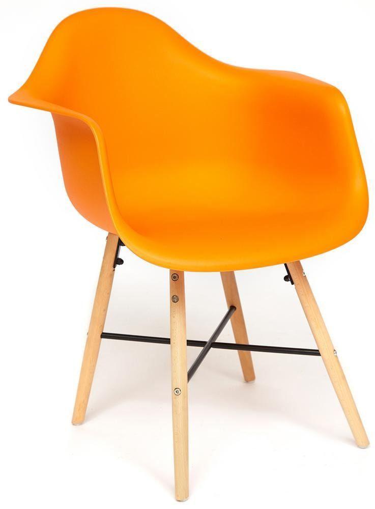 Кресло Secret De Maison «Cindy» (Eames) (mod. 919)