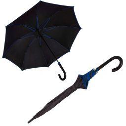 зонты с логотипом в самаре