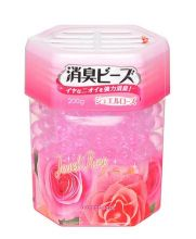 Aromabeads освежитель воздуха Драгоценная роза, 200 мл