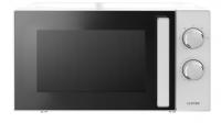 Микроволновая печь CENTEK CT-1560 WHITE
