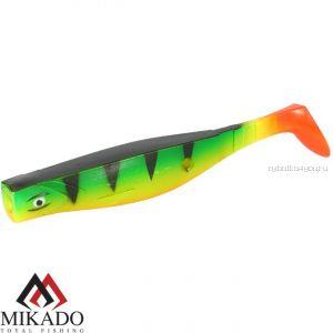 Виброхвост Mikado Fishunter Goliat 22 см / цвет: 335  / упаковка 2 шт