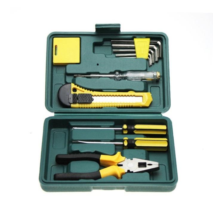 Набор инструментов для дома Zitrek SHP11 065-0041
