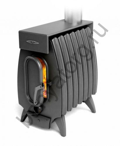 Печь TMF Огонь-Батарея 7 ЛАЙТ