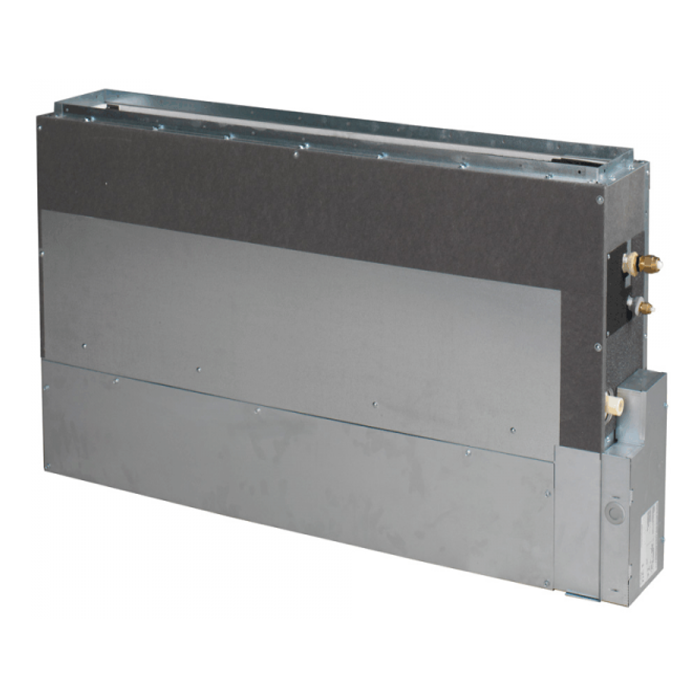 Внутренний блок Daikin FNA50A9
