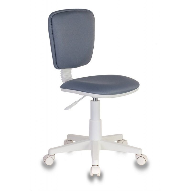 Кресло «CH-W-204-NX»