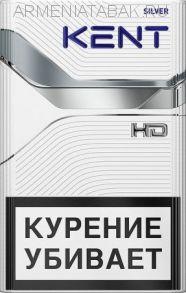 (154)Kent HD 4 (дуб) РУ
