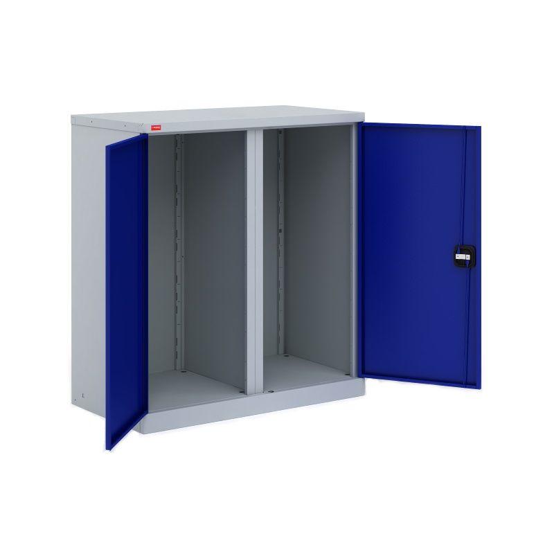 Шкаф инструментальный «ИП-2-0,5»