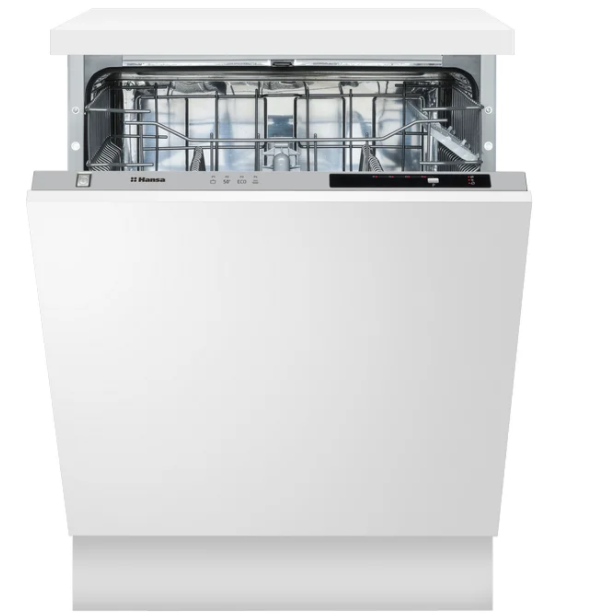 Посудомоечная машина HANSA ZIV 614H