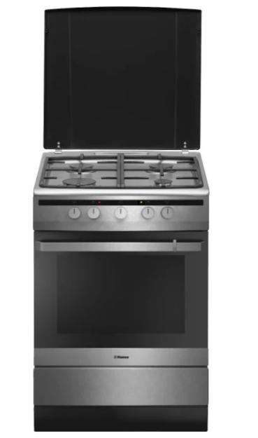 Комбинированная плита HANSA FCMX68022