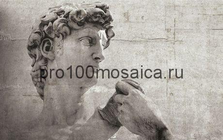 5887  Изображение серия Античность Fabrizio Roberto