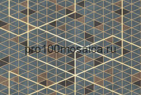 32651  Изображение серия Геометрия Fabrizio Roberto
