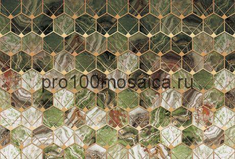 32695  Изображение серия Геометрия Fabrizio Roberto