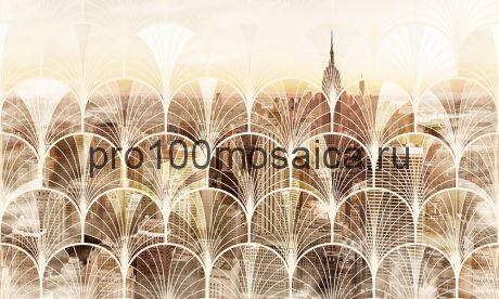 33560 Изображение серия Города Fabrizio Roberto