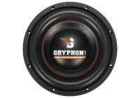 DL Audio Gryphon Lite 10