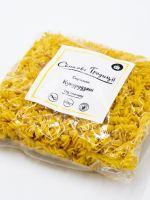 Спиральки Кукурузные «Світові Традиції»,500 грамм