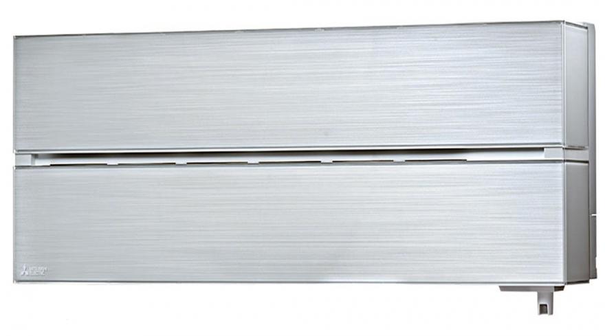 Настенная сплит-система Mitsubishi Electric MSZ-LN35VGV/MUZ-LN35VG