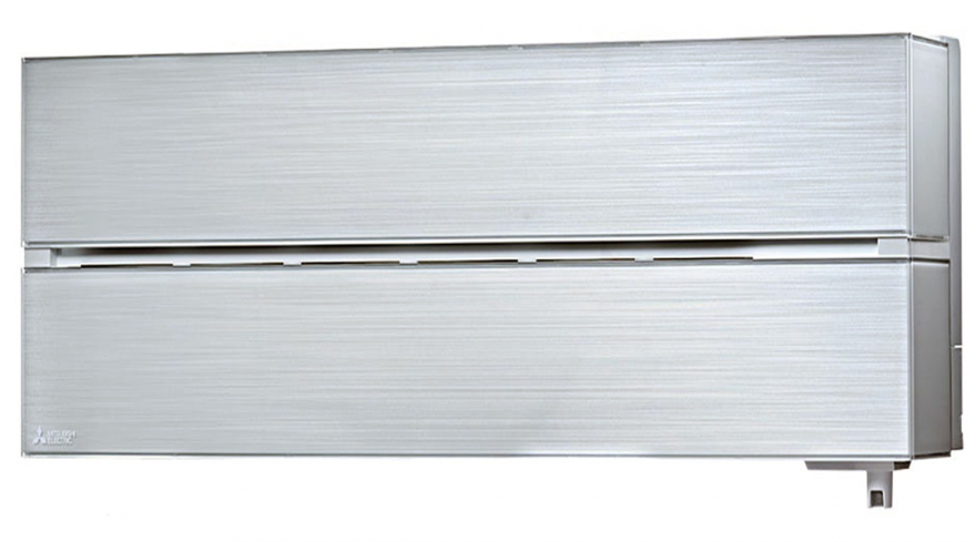 Настенная сплит-система Mitsubishi Electric MSZ-LN50VGV/MUZ-LN50VG