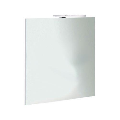 Зеркало с подсветкой Villeroy&Boch 2DAY2 A414 9500 95 ФОТО