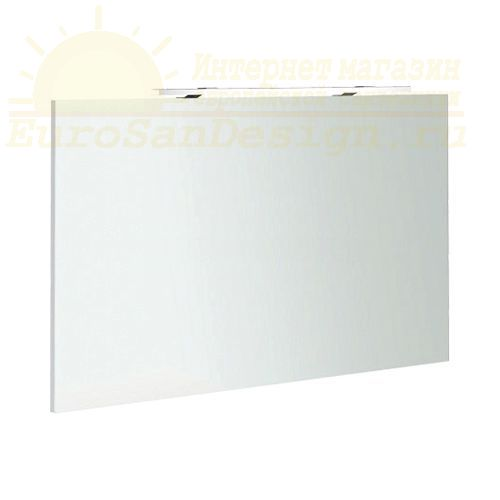Зеркало Villeroy&Boch 2DAY2 A414 1300 125 ФОТО
