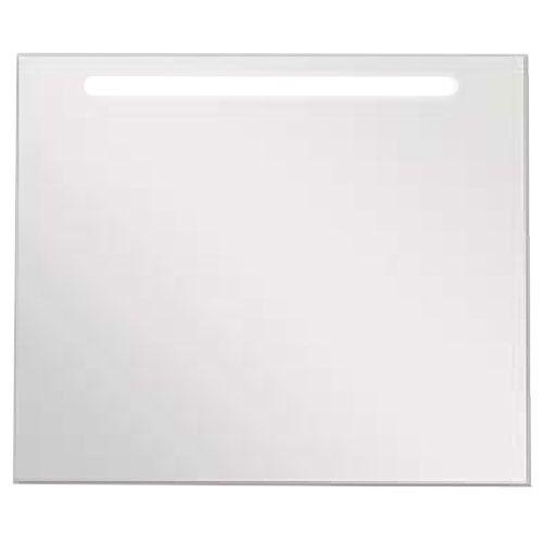 Зеркало Roca Laks 100 ZRU9302809 с подсветкой ФОТО