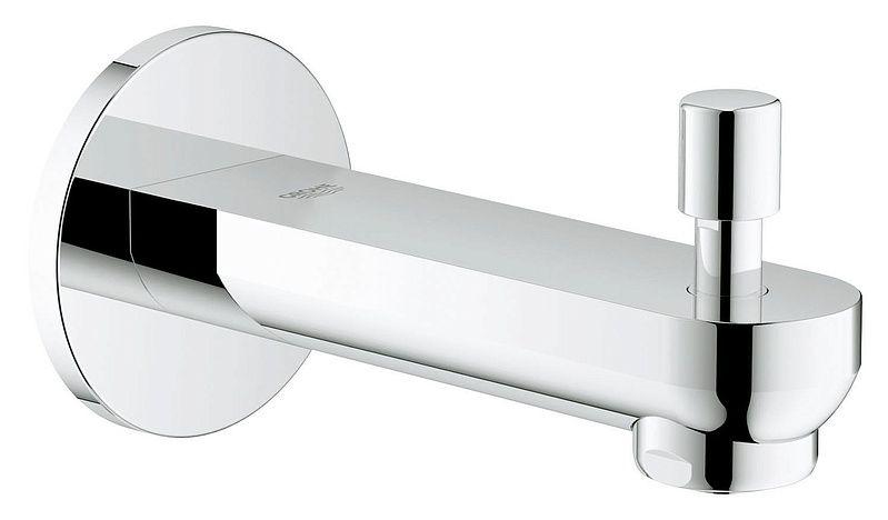 Излив Grohe Eurosmart Cosmopolitan 13262000 для ванны ФОТО
