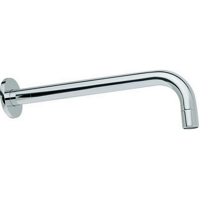 Излив настенный Cisal 210 мм для ванны ФОТО