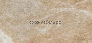 Кухня Тиса H800-1Я Стол разделочный