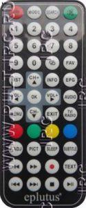 EPLUTUS EP-101T V2, EP-700T, EP-900T