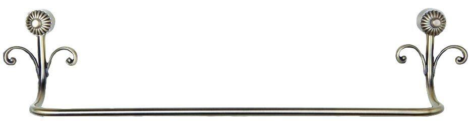 Полотенцедержатель Art&Max Palace AM-8224 60 см ФОТО